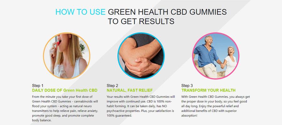 Green-Health-CBD-Bear-Gummies-01