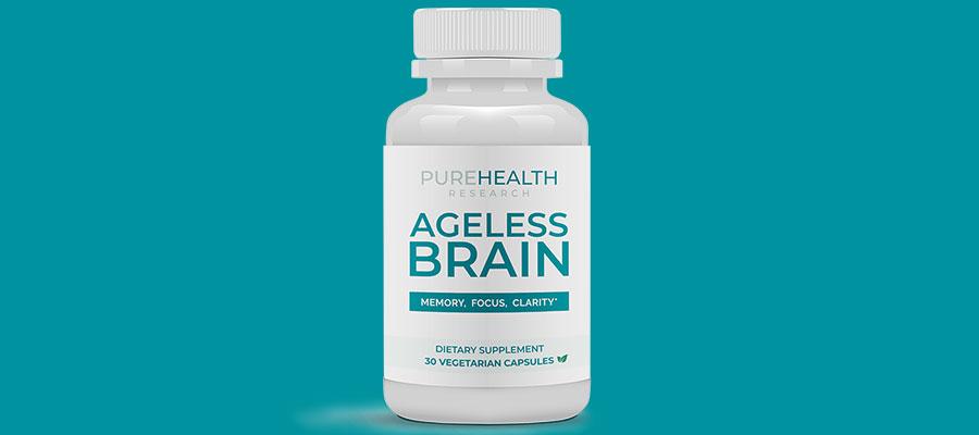 PureHealth-Research-Ageless-Brain