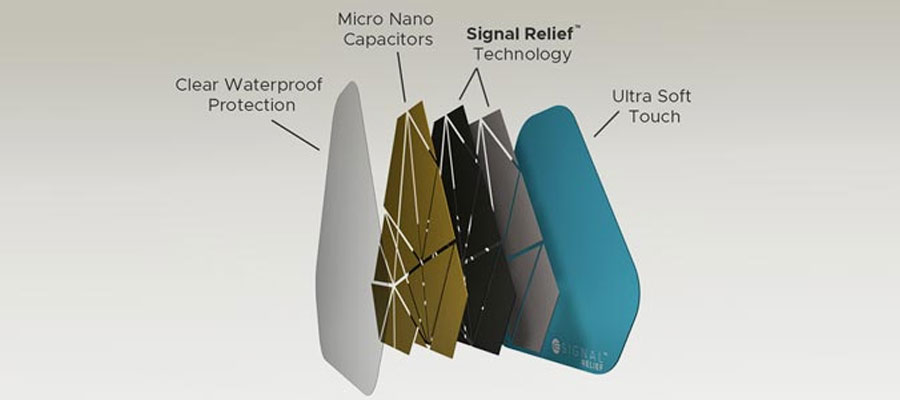 Signal-Relief-05