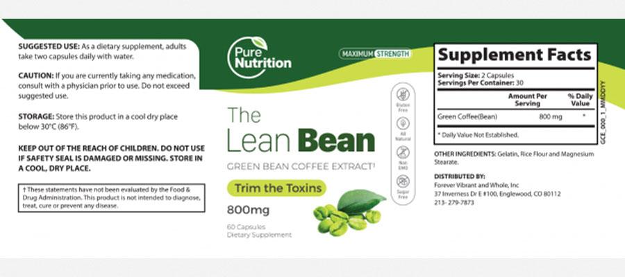 The-Lean-Bean-03