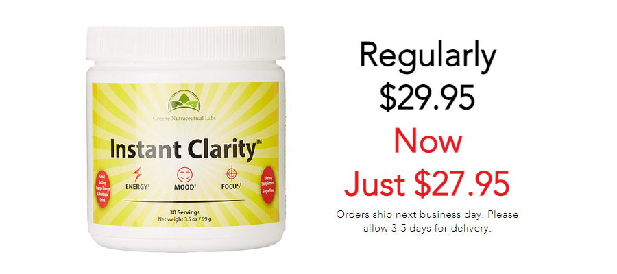 Instant-Clarity-02