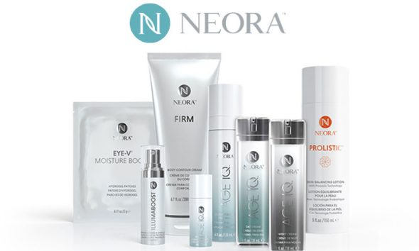 Neora Fit Weight Loss Wellness System Reviews (2021) - Is NeoraFit Legit?