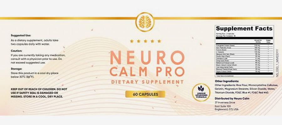 NeuroCalm-Pro-03
