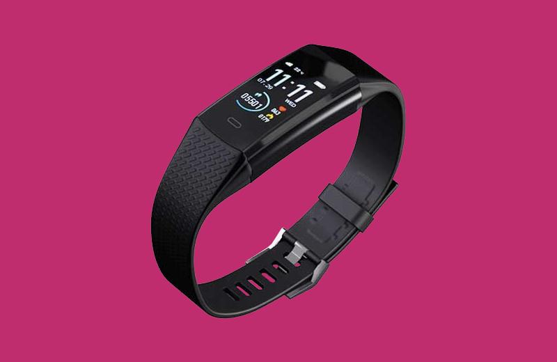 Technik 3 Smart Watch Reviews (2021) - Top Fitness Activity Tracker?