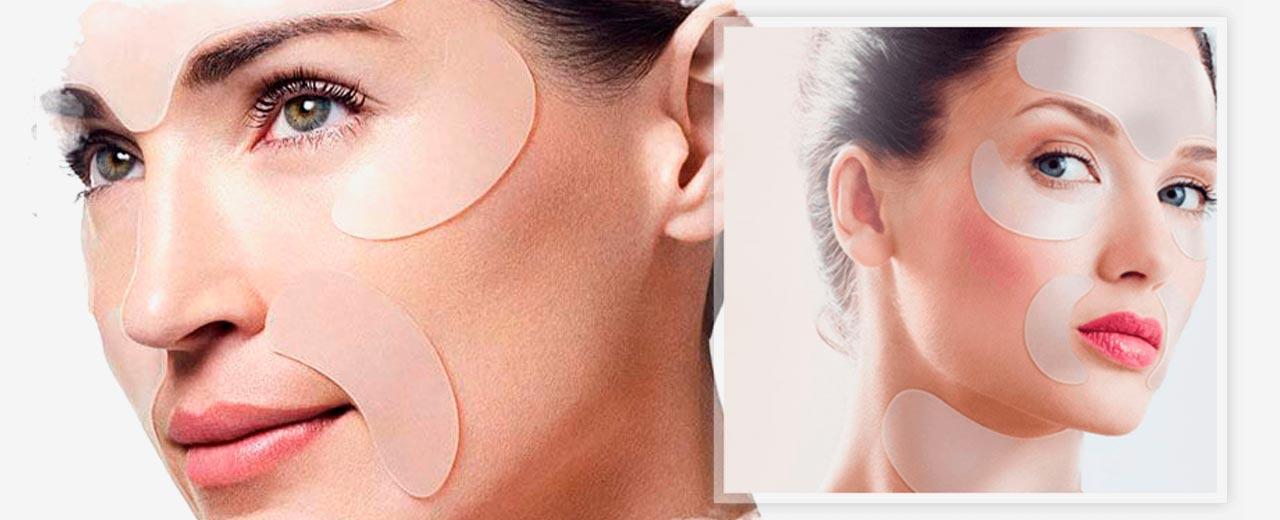 Ageless-Natural-Beauty-Face Lift