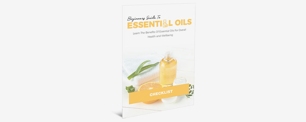 Beginners-Guide-to-Essential-Oils-Fast-Action-Bonus-1