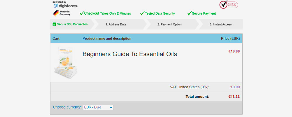 Beginners-Guide-to-Essential-Oils-price