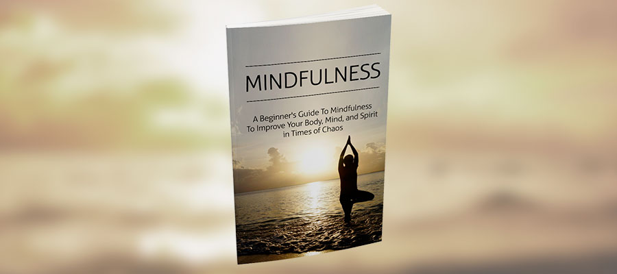 Mindfulness eBook