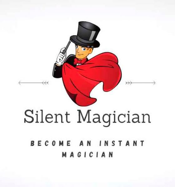 Silent Magician Reviews (2021): Mind-Relaxing Stress Relief Methods?