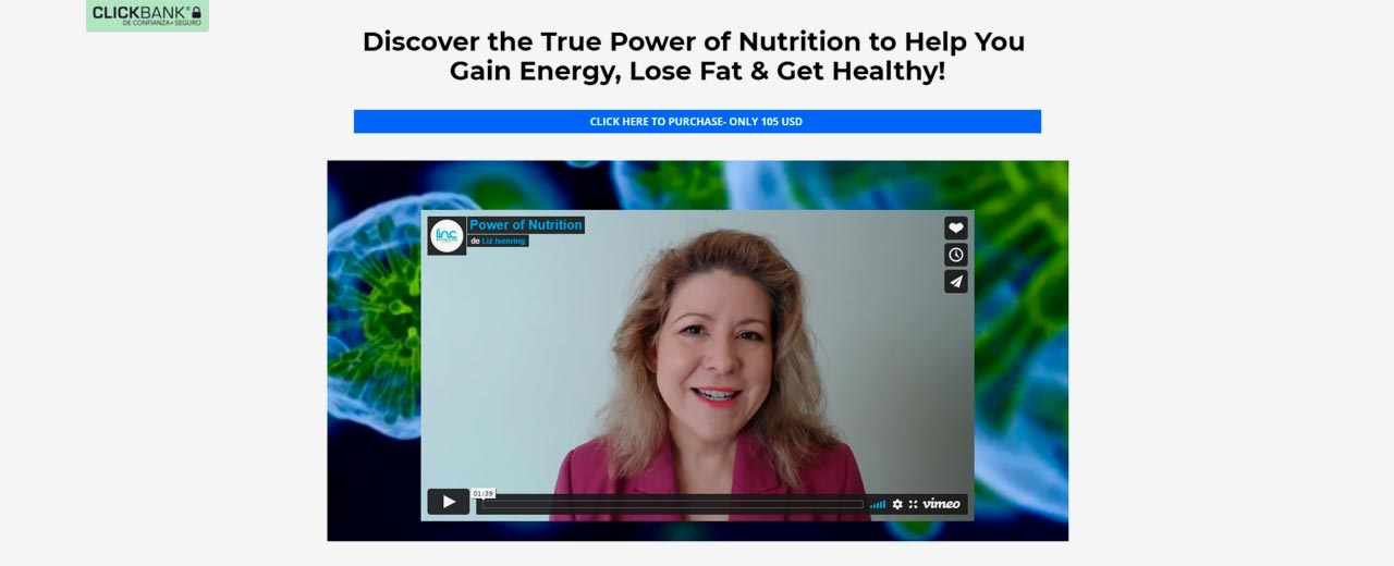 The-Path-to-a-Stronger-Immune-System