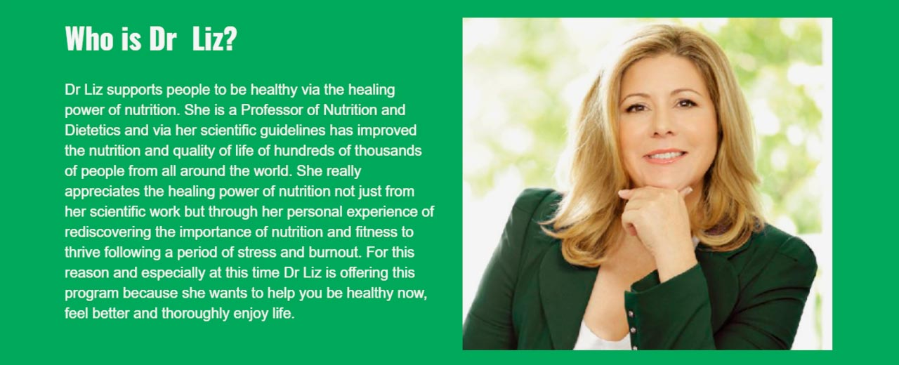 The-Path-to-a-Stronger-Immune-System-Dr-Liz