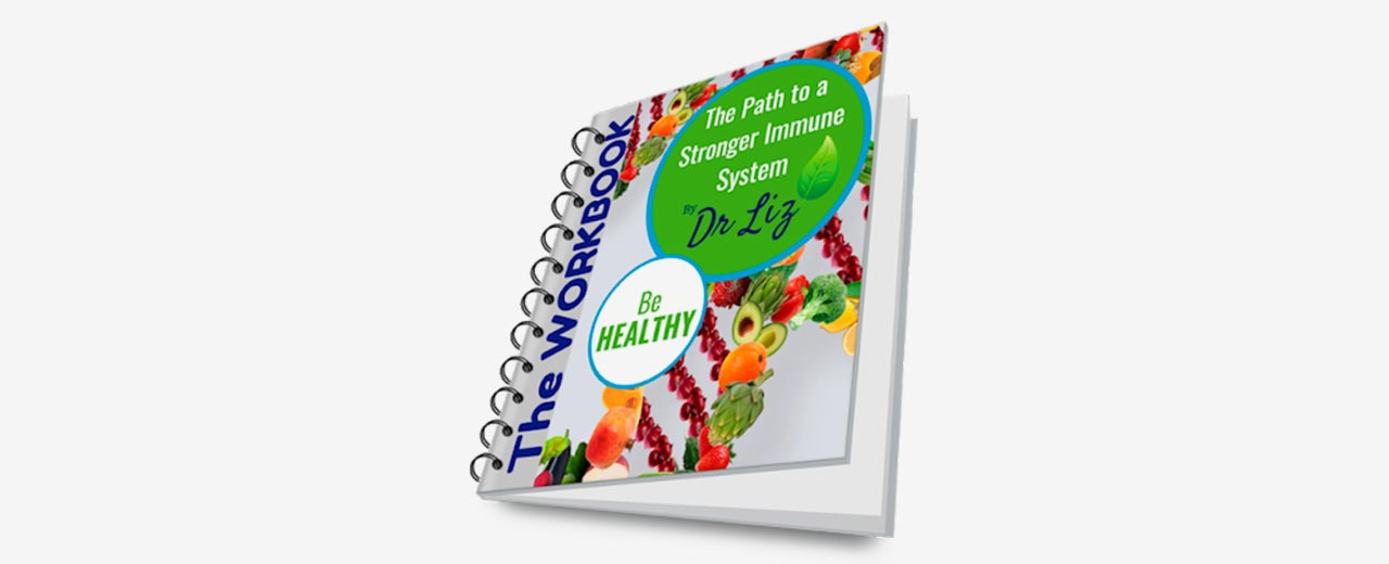 The-Path-to-a-Stronger-Immune-System-book