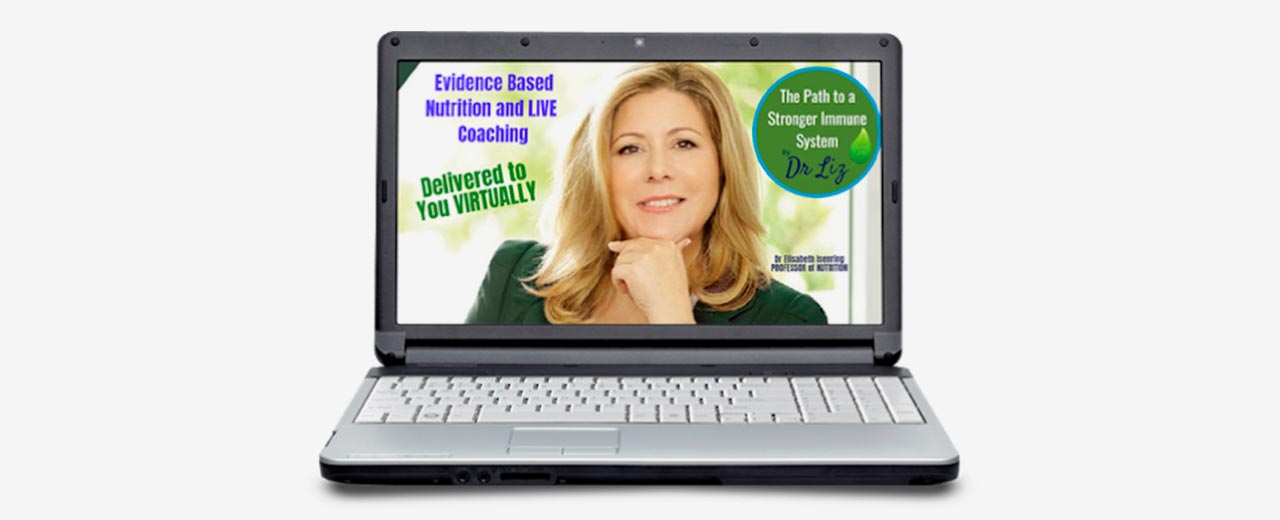 The-Path-to-a-Stronger-Immune-System-live coaching